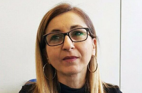 Enisa Manjo