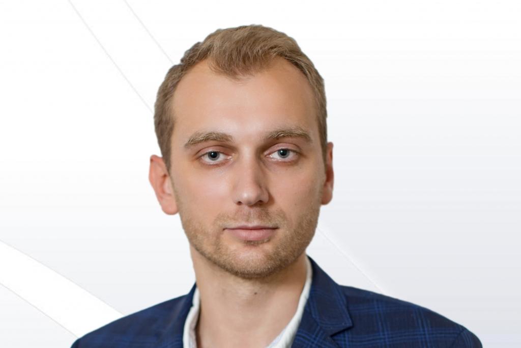 Mirza Behlulovic