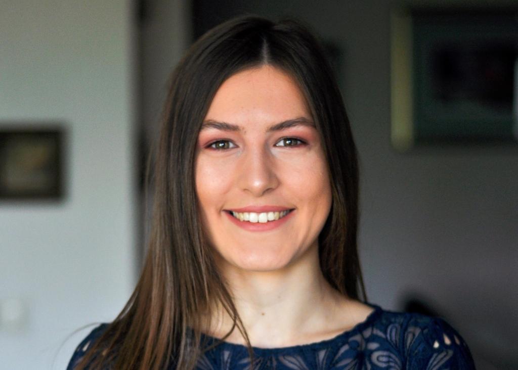 Hana Osmankovic
